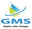 GMS - Simpler. Stronger. Safer.
